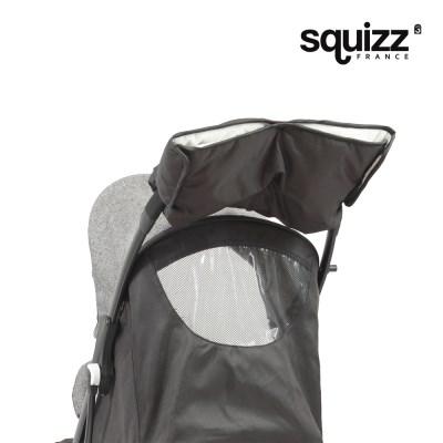 [Squizz] 프랑스 스퀴즈 3 Handmuff