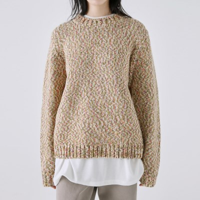 candy girl sweater_(1380075)