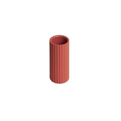 웨이브 연필꽂이 : Wave Pencil Holder