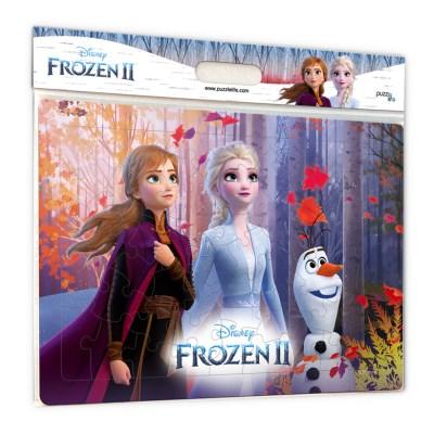 [Disney] 디즈니 겨울왕국2 판퍼즐(80피스/D80-20)_(1446047)