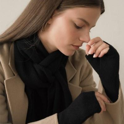 nidd hand warmer(4color)