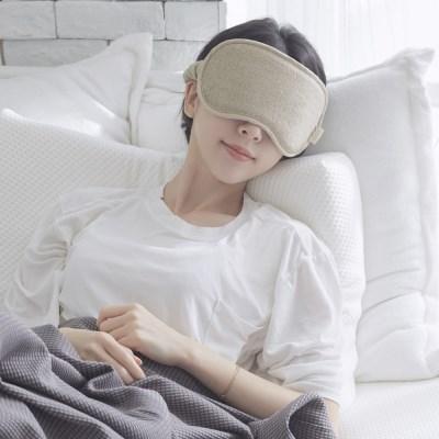 hug+dream 수면안대 1EA