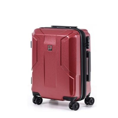 아놀드파머 985 에어로 20인치 기내용 여행용캐리어 여행가방 케리어