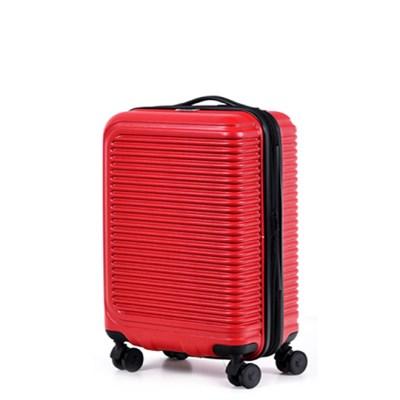아놀드파머 986 아프리카 20인치 기내용 여행용캐리어 여행가방 케리