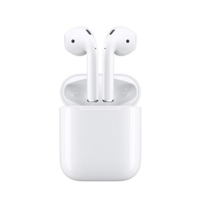 애플정품 에어팟2 유선충전모델 국내발송 MV7N2KH/A