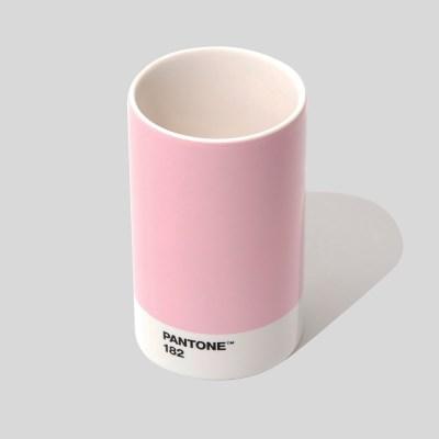 팬톤 다용도컵(라이트핑크182)