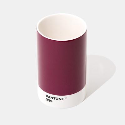 팬톤 다용도컵(오버진229)