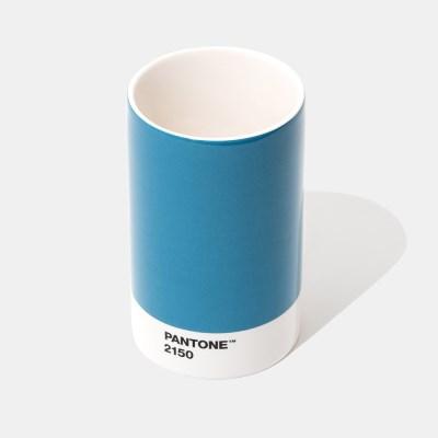 팬톤 다용도컵(블루2150)