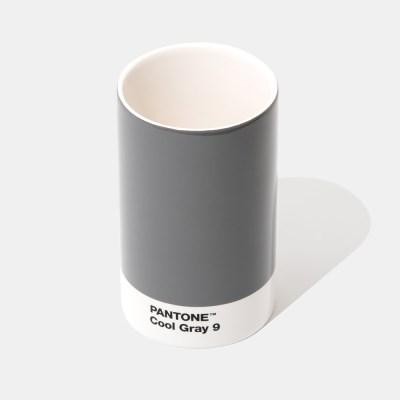 팬톤 다용도컵(쿨그레이9)