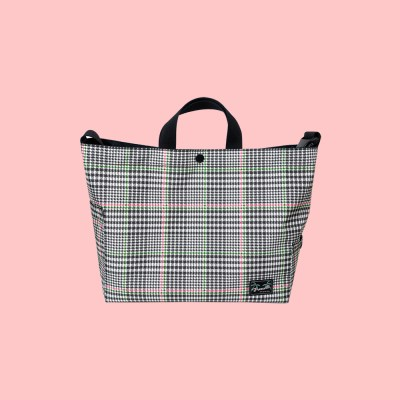 NOV'S WITH BAG_L