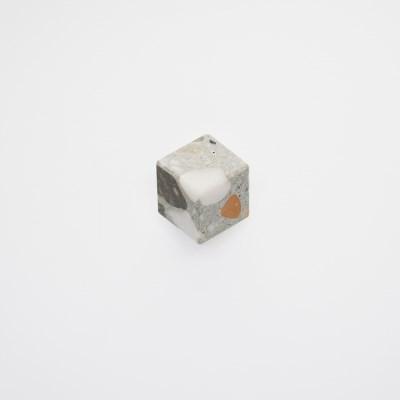 DAZE - Murano Cement 무라노 시멘트 (무광)