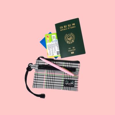 NOV'S GOOD TRIP WALLET_PASSPORT