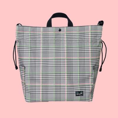 NOV'S LUCKY BAG_XL