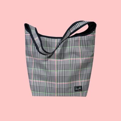 NOV'S PUNCH BAG_L