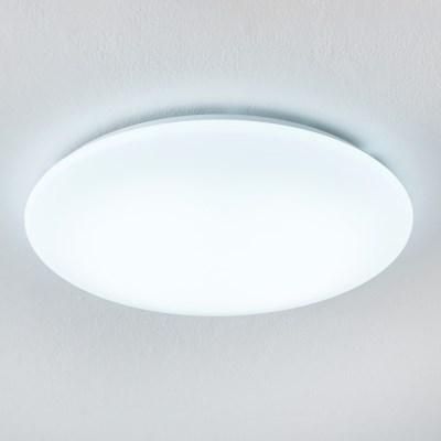LED 오리지널 방등 60W