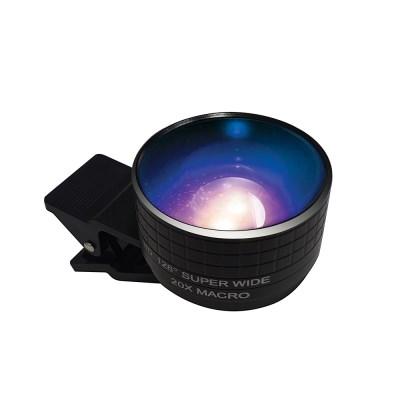 요소프로젝트 광각렌즈 키트