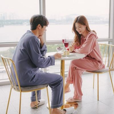 [커플] 모딘 긴소매 상하 (2029)_(1244446)