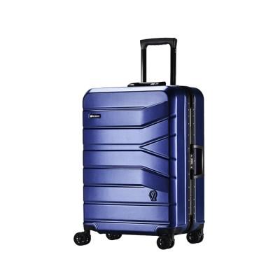 프레지던트 PJ8173 20인치 기내용 여행용캐리어 여행가방 케리어