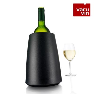 배큐빈 프레스티지 급속 와인 쿨러 블랙