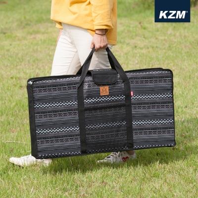 카즈미 멀티 테이블 캐리백 K20T3B001 / 캠핑테이블 캠핑가방
