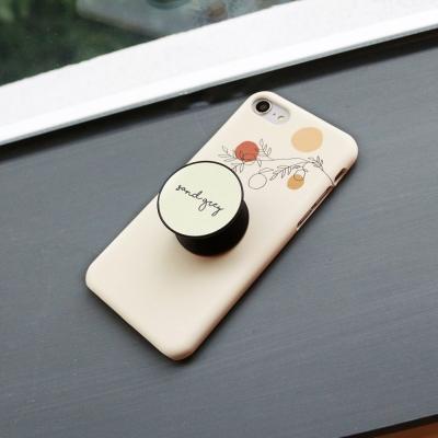 폴문 183 아이폰/LG 폰케이스&스마트톡