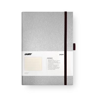 LAMY 라미 하드커버 노트북 2종 (A6/A5)