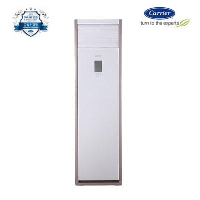 캐리어 스탠드 냉난방기 CPV-Q1601PX 44평 전국기본무료