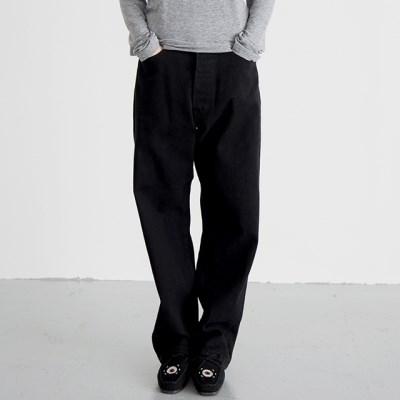 over cotton pants (black)_(1388909)