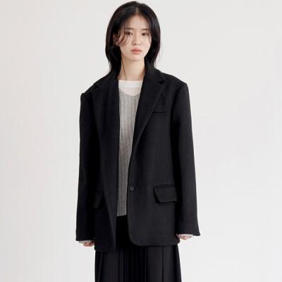 standard modern jacket (4colors)_(1388900)