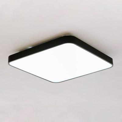 LED 루미스 방등 50W