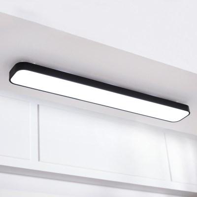 LED 루미스 주방등 60W