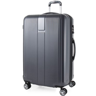 [Travel Mate] CLASSIC 클루니 TSA 특대형 28형 확장형 여행가방
