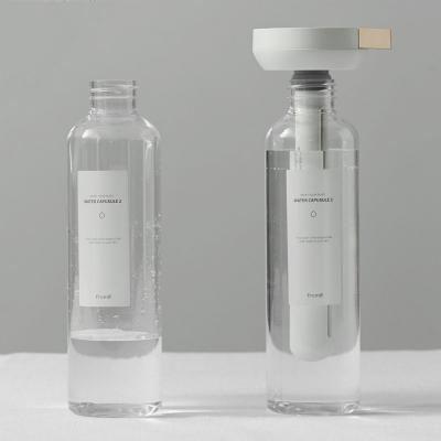 워터캡슐2 생수병가습기 전용 물병_(1768254)