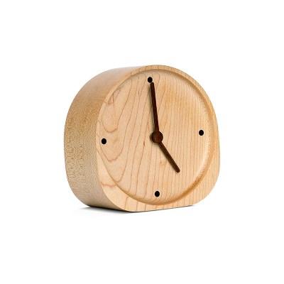 메이플 CLOCK-ONE