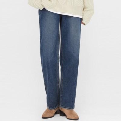 wiz napping denim pants (s, m, l)_(1390387)