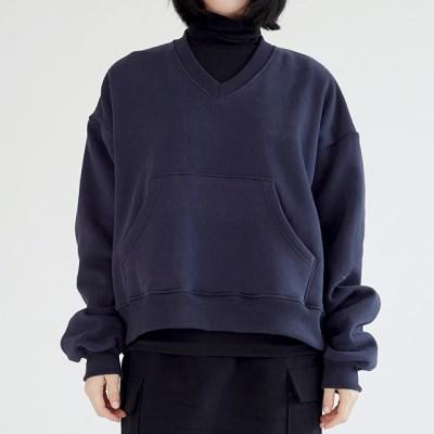 cutie pocket sweatshirts (3colors)_(1390509)