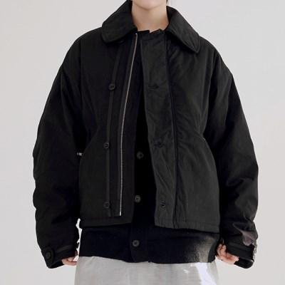 mens wear crispy jakcet (2colors)_(1389971)