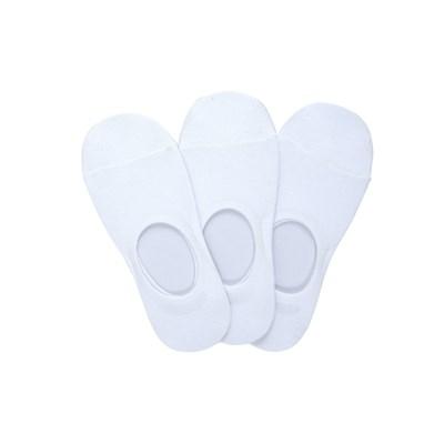 [폴더라벨 액세서리]페이크 삭스 Fake socks Set_White__(1613476)