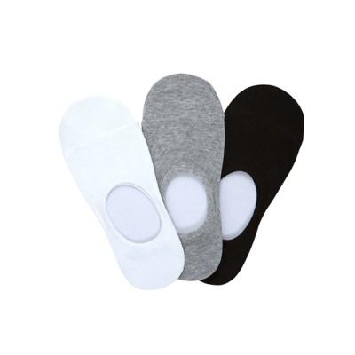 [폴더라벨 액세서리]페이크 삭스 Fake socks Set Black,_(1613475)