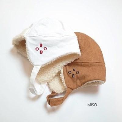 [아동](WT)보보귀달이모자_(1788182)