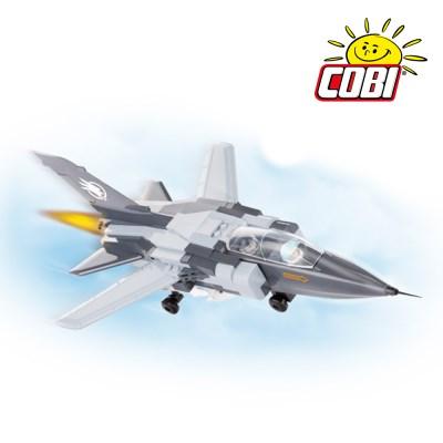 코비 COBI 독일 전투기 토네이도 2330_(1626390)