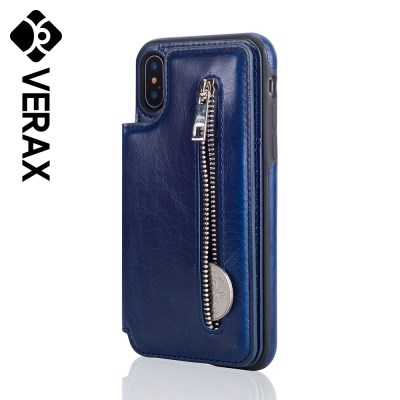 아이폰11 스탠드 컬러 카드 지갑 가죽 케이스 P400_(2148351)