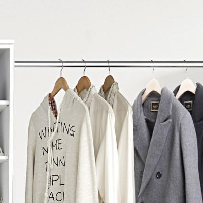 옵티마 파비앙 드레스룸 옷봉 400 600 800 1000_(13725042)