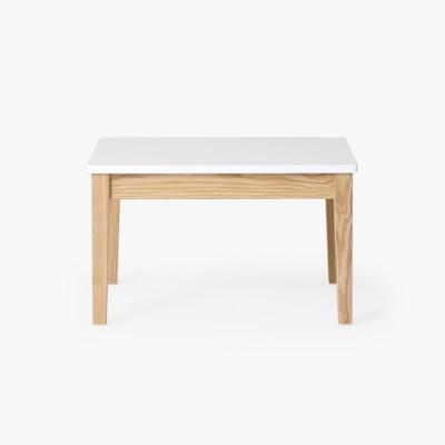 해피 좌식 테이블