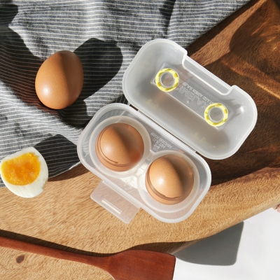 계란 신선 트레이 2구/4구 택1
