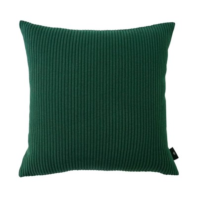 OLI STRIPE GREEN