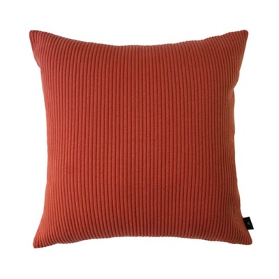 OLI STRIPE ORANGE