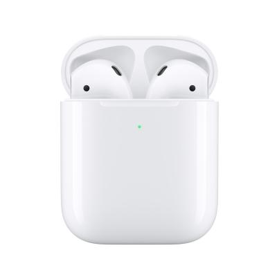 애플 에어팟 2세대 무선 국내배송 당일출고