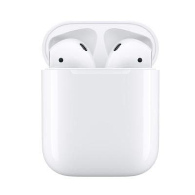 애플 에어팟 2세대 유선 국내배송 당일출고