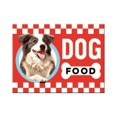 노스텔직아트[14379] Dog Food